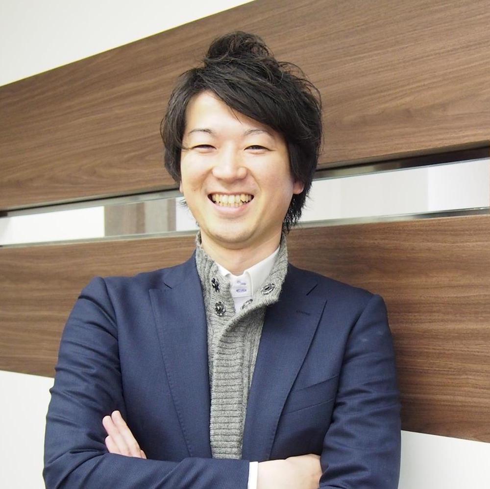 ITプロパートナーズ 代表取締役 木村 直人