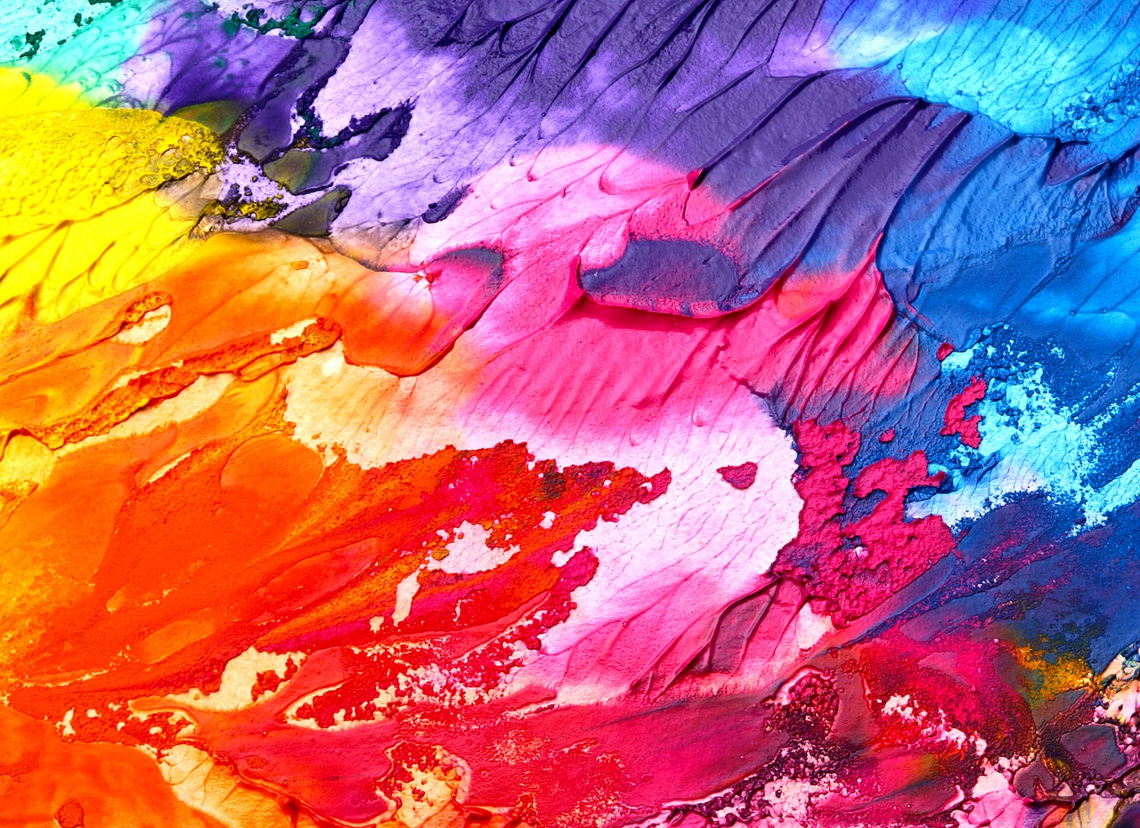 abstract-2468874_1280