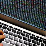 HTML・CSSの副業は稼げる?必要なコーディングレベルや案件を調査!