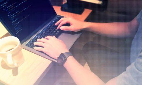 PHPの副業は稼げる?開発案件の種類や必要なレベルを徹底調査!