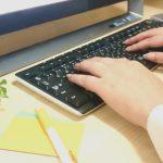 Javaの副業で稼ぐ方法!土日でできる副業案件はある?