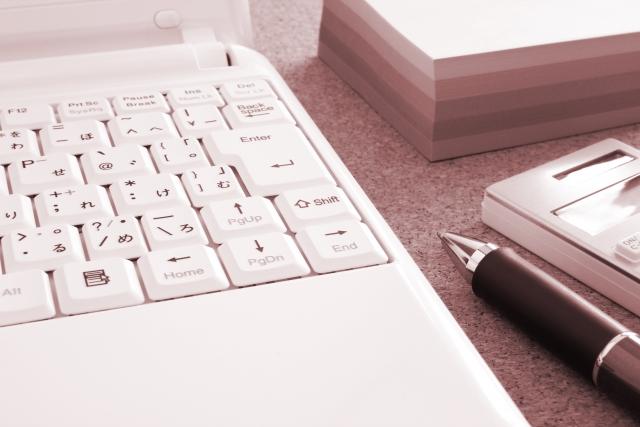 コピーライターが副業で5万円以上稼ぐ方法!案件の探し方も解説!