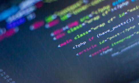 Pythonの副業で稼ぐ方法!未経験・初心者でもPythonで副業はできるの?