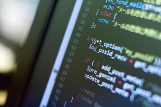 Webエンジニアの平均年収を調査!今よりも収入をUPさせる方法を徹底調査!