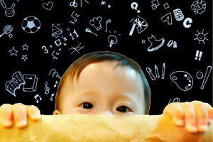PHP将来性と需要を調査!これからニーズは増えていく?