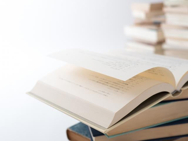 Oracleの資格でおすすめは?試験の種類と勉強方法を解説!