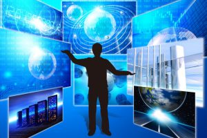 Scalaの将来性はどうなる?これからの需要を徹底解説!
