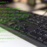 Linuxの資格「LinuC」「LPIC」とは?試験の難易度から勉強法まで調査!