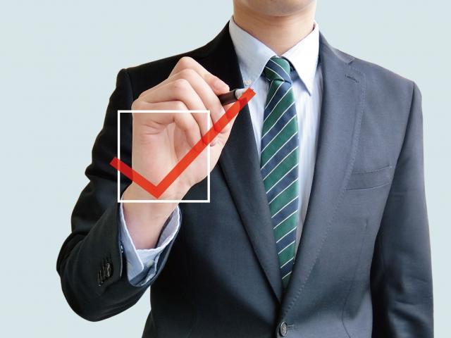 c#の将来性は?これからの需要とフリーランスとして仕事できるか調査!