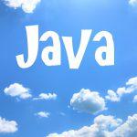 Javaの資格でおすすめは?試験の種類と勉強方法を解説!
