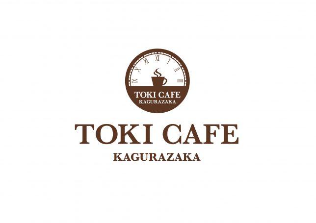 TokiCafeLogoOK