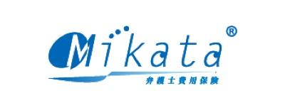弁護士費用保険 Mikata