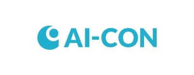 契約リスク判定 AI-CON